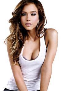 Top 100 chicas más hot Maxim