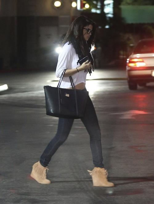 Justin Bieber intenta reconciliarse con Selena