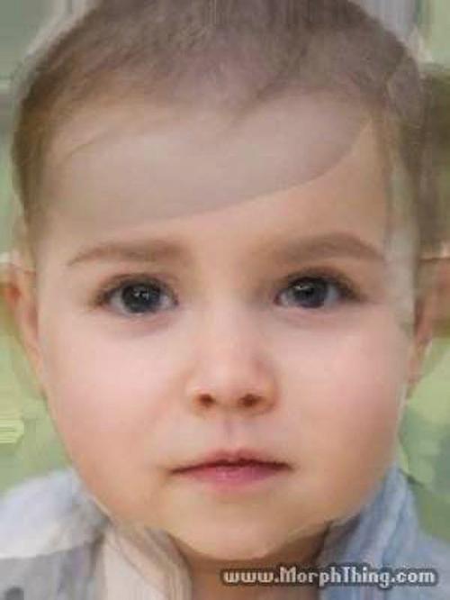 CONFIRMADO: Kate Middleton está embarazada