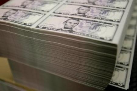 Billets de banque : vers du papier à puces imprimable et traçable ?