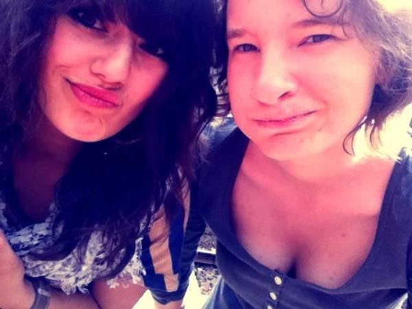 Illia & Brendaa'