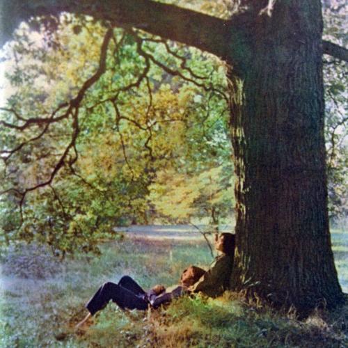 John Lennon/Plastic Ono Band  --11 décembre 1970--