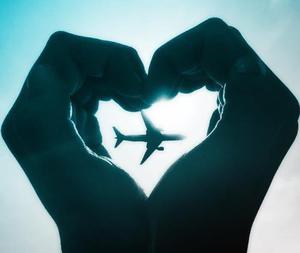 amour a distance