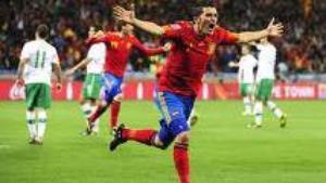 Léquipe du portugal