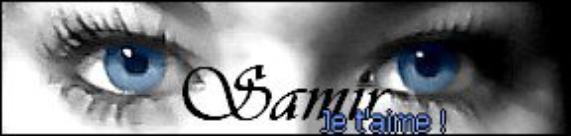 ۞ PERS0NNE N ` A VUE MES LARMES & MES PEiNES MA RAGE & MA HAiNE , 0N MA BRULER LES AiLES ; JE V0ULAiS JUSTE QUE CE M0NDE C0MPRENNE D ` 0U ViENNENT MES D0ULEURS D ` 0U ViENNE MES ERREURS J ` Ai APELLER A L ` AiDE 0N MA REP00NDU PAR LE SiLENCE N0RMAL QU ` AUJ0URD ` HUi JE GARDE MES DiSTANCE.. !!!