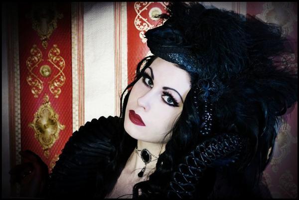 Zones d'ombre : le Fantôme de l'Opéra a-t-il vraiment existé ?