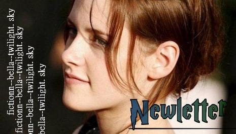 Newletter & Répertoire =)