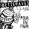 Pif Paf Pouf - Les Betteraves