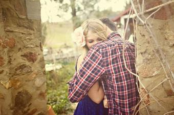 Fuis moi je te suis, suis moi je te fuis. ♥