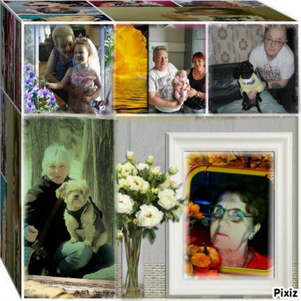Chantal Pary ~ Mourir Auprés de Mon Amour
