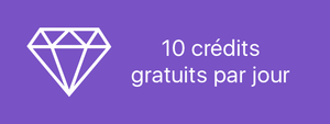 """Découvre les """"Super Pouvoirs"""" : + de crédits, dernières visites, smax reçus, code perso, pas de pub..."""