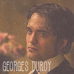 Résumé des films les plus connus avec Robert Pattinson.(acteur principal)