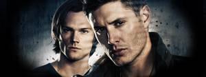 La série Supernatural fête ses 10 ans