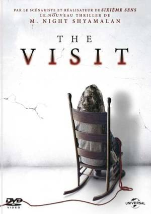 Critique : The visit