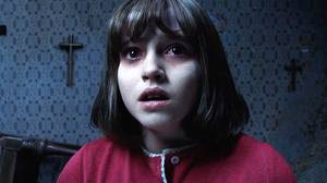Bande Annonce Conjuring 2 : Le Cas Enfield