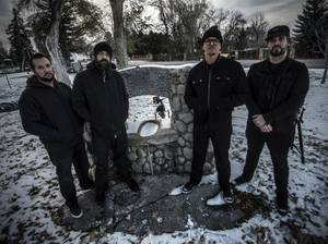 Ghost Adventures Saison 10 !