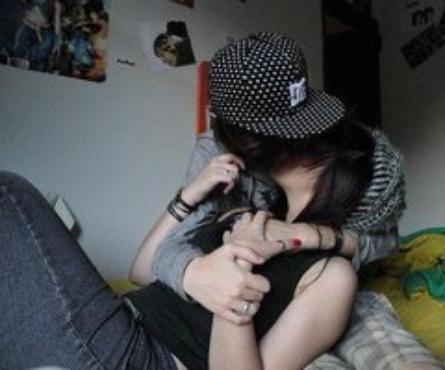 L'amour trompe...
