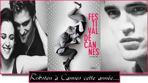 Photos Robsten à NY -Absence Rob au Festival de Cannes... Dommage,                  1er Visuel de Maps To The Stars & Synopsis