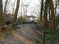 Visite du Club Hippique de Roubaix partie 2