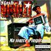 BOOLIT MIXTAPE (CASK D'OR Prod) / Slash_K - Ma source d'inspiration