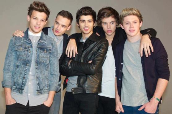 One Direction photoshop au japon (1)