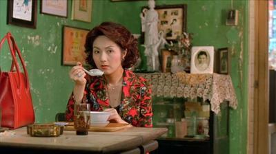 [ Film ] Saam gaang yi.