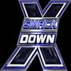 Nouvelle music de SmackDown