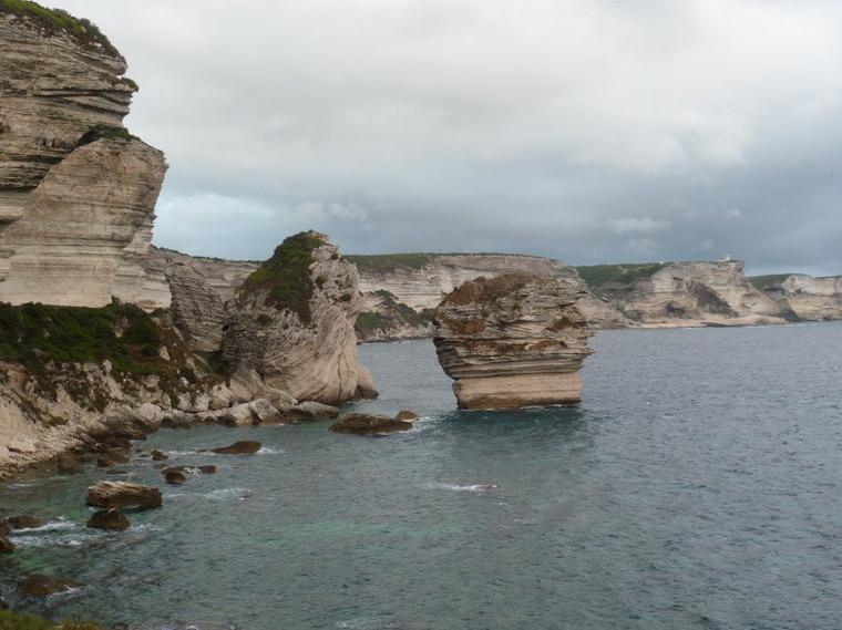 PHOTOS de la CORSE l'île ou j'habite
