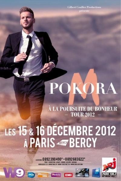 BERCY 15 & 16 Décembre !!!