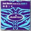 David Morales - Needin' U (Original Mistake Radio Edit)