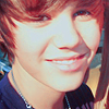 ONE TiiME ♫ Justin Bieber ♥