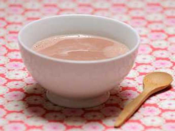 Je souhaite un très très bon petit déjeuner, une très très bonne matinée ainsi qu'une très très bonne journée de jeudi à tout le monde!