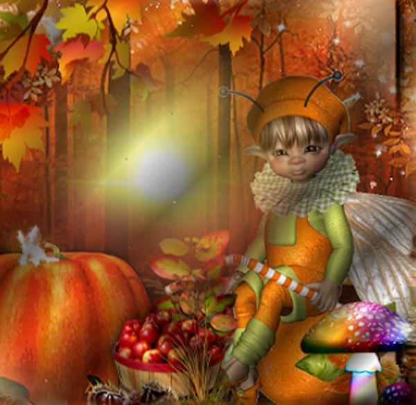 Dans 2 jours ce sera la fête Halloween! En quoi vas-tu te déguiser?