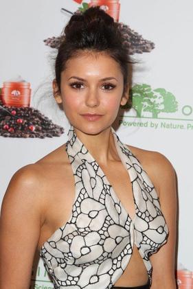 Nina :D
