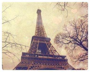 Paris.♥