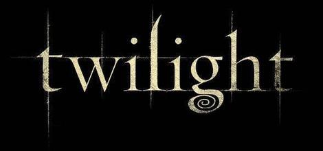 Twilight !