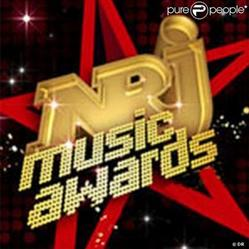 NRJ Music Awards :