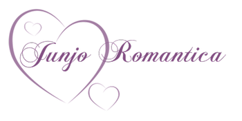 ~2~ Junjo Romantica