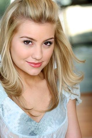 Chelsea Kane Staub