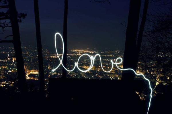 Loooove ♥