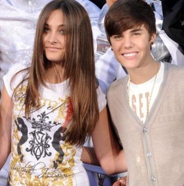 Justin à participé à l'hommage pour Michael Jackson..
