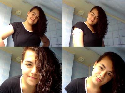 Encore des photos de moi !!