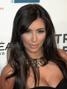 Kim Kardashian serait-elle une mauvaise mère ?
