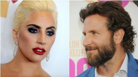Bradley Cooper : Beyoncé dans le rôle principal de son premier film ?