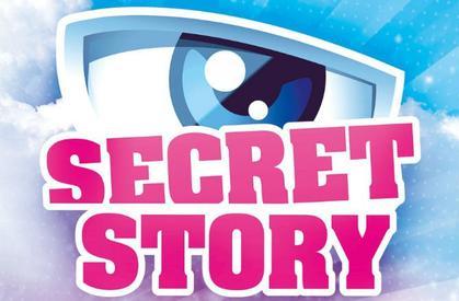 Secret Story : neuvième saison prévue !