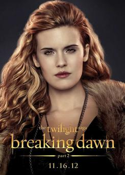 nOUVELLE PHOTO DE TWILIGHT 4 PARTIE 2 !!!