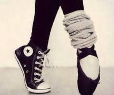 Dansons.