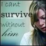 Meredith Grey.