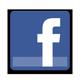 Suivez TheKingOfBasket sur FaceBook
