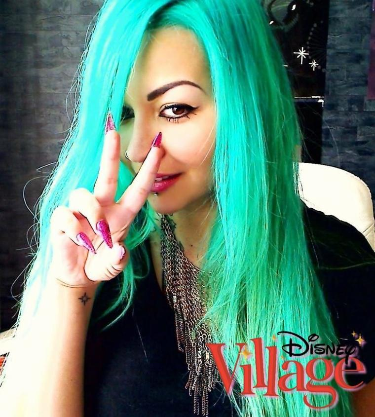 Rencontre + Séance de Dédicaces à Disney Village ! (Entrée Gratuite - 20 Avril)